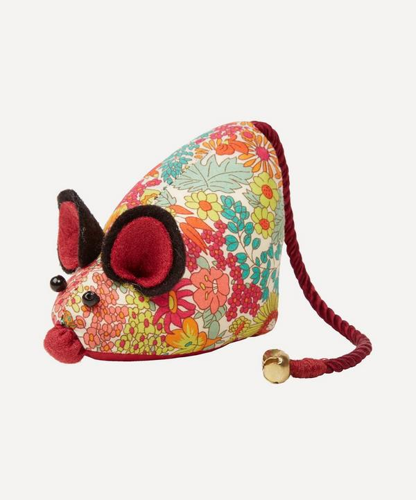 Mouse Pin Cushion