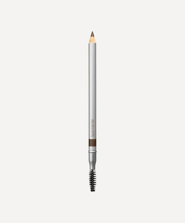 Eye Brow Pencil in Soft Brunette