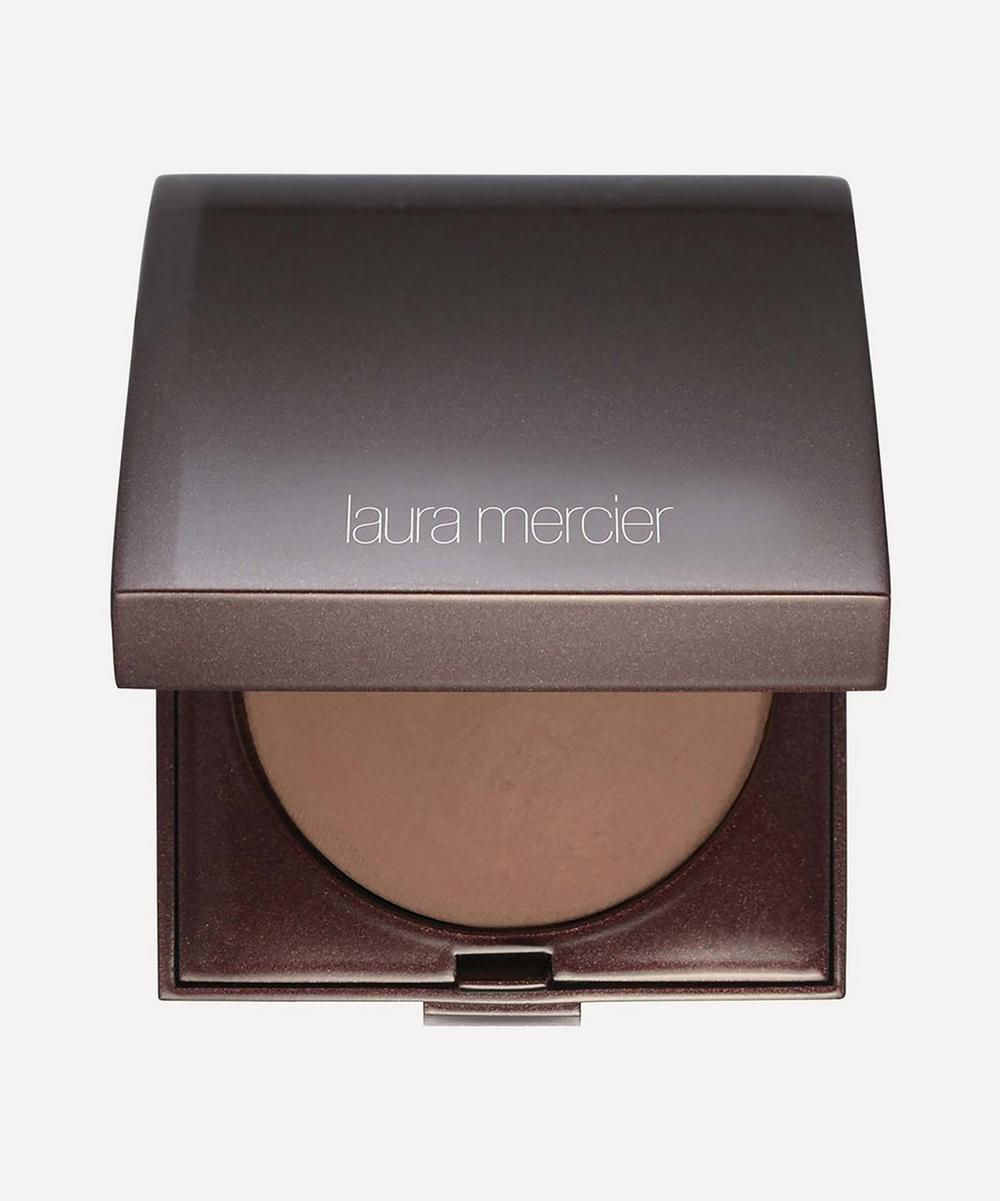 Matte Radiance Baked Powder in Bronze 04