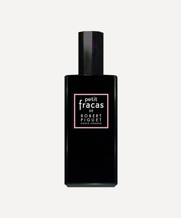 Petit Fracas Eau de Parfum 100ml