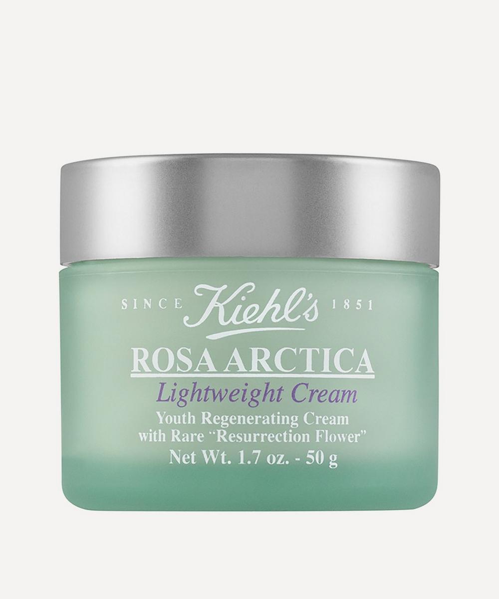 Rose Arctica Lightweight Cream 50g
