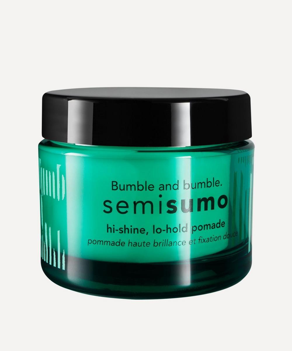 Semisumo 50ml