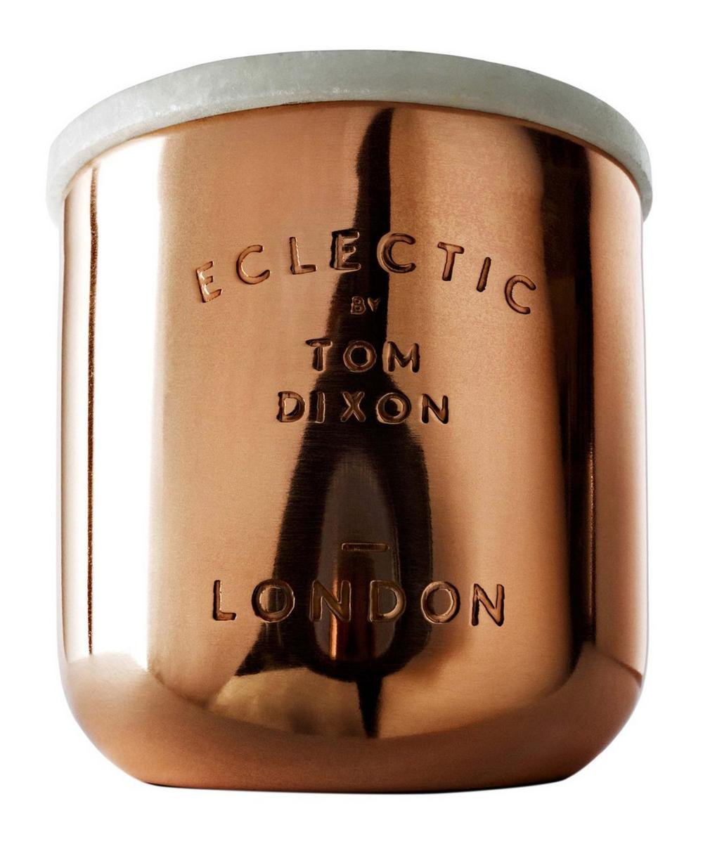 London Scented Candle 260g
