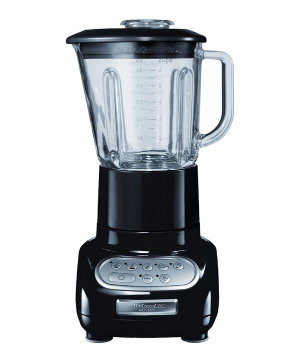 Almond Cream Artisan 1.5L Blender