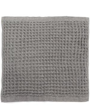 Puchi Puchi Face Towel