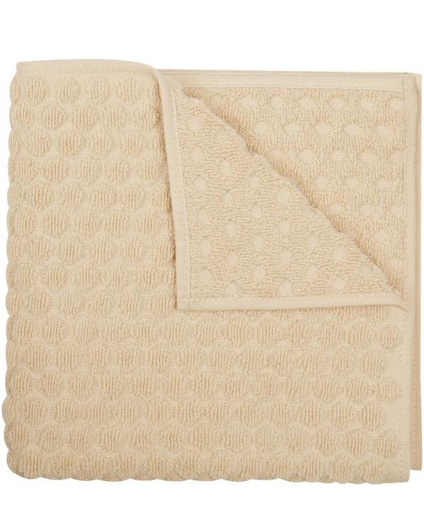 Puchi Puchi Mini Towel
