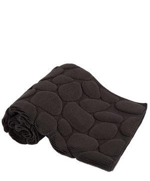 Ishikoro Bath Mat