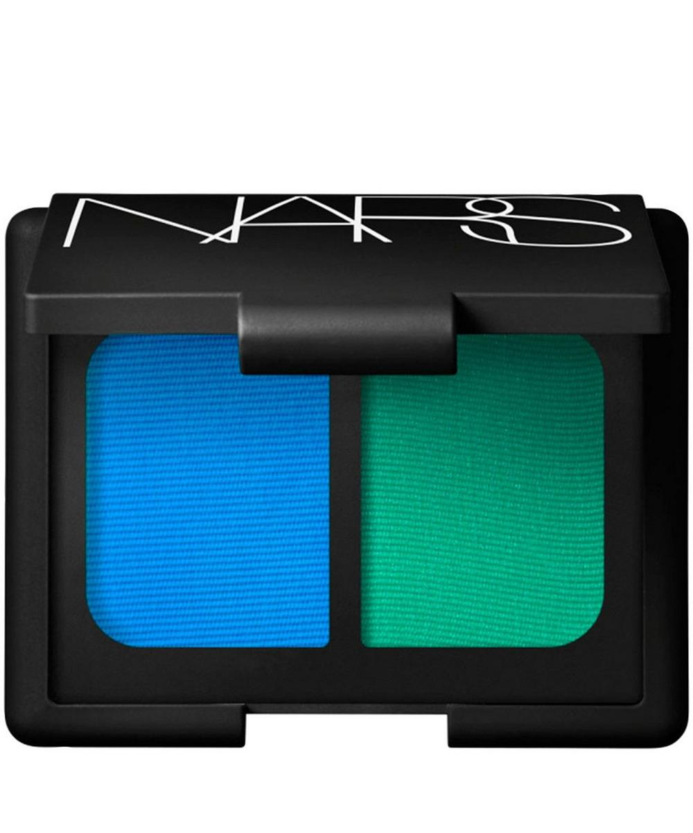 Duo Eyeshadow in Mad Mad World