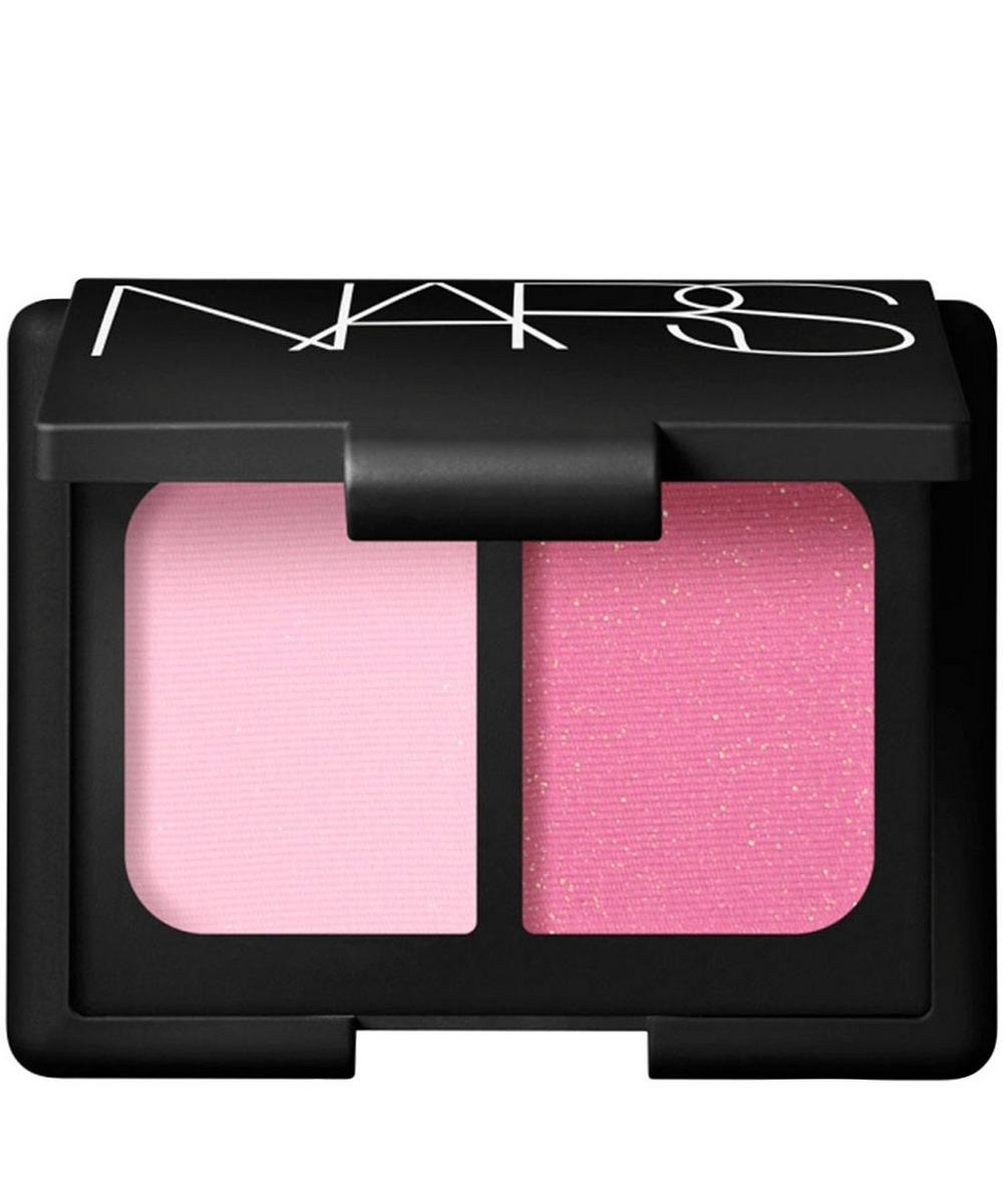 Duo Eyeshadow in Bouthan