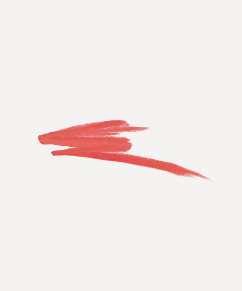 Satin Lip Pencil in Lodhi