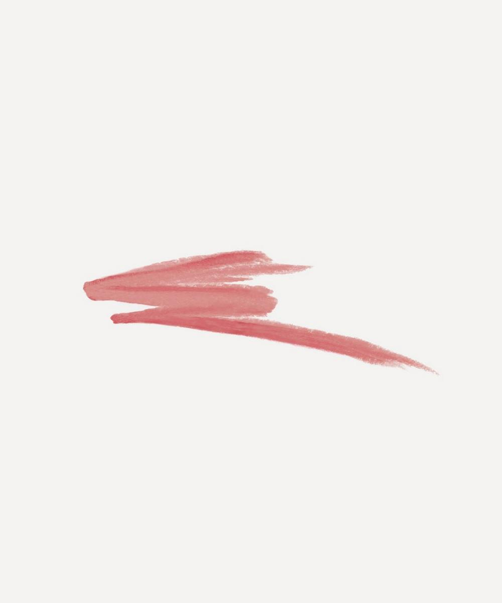 Satin Lip Pencil in Biscayne Park
