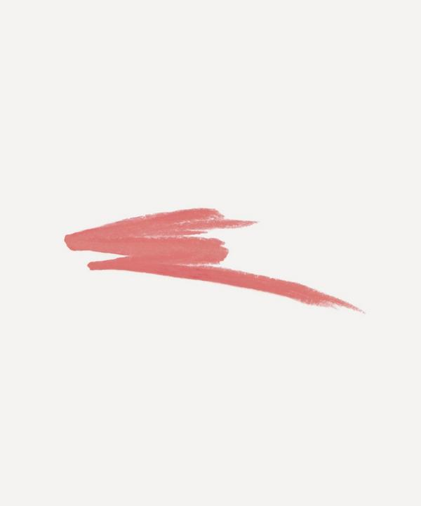 Satin Lip Pencil in Rikugien