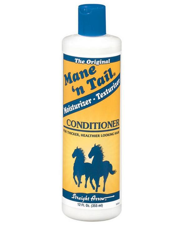 Mane 'n Tail Conditioner 355ml