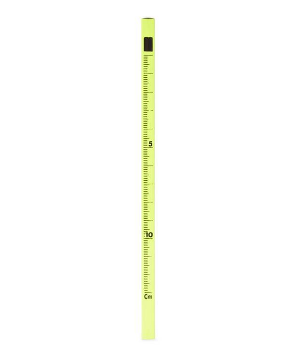 Neon Metre Pencil