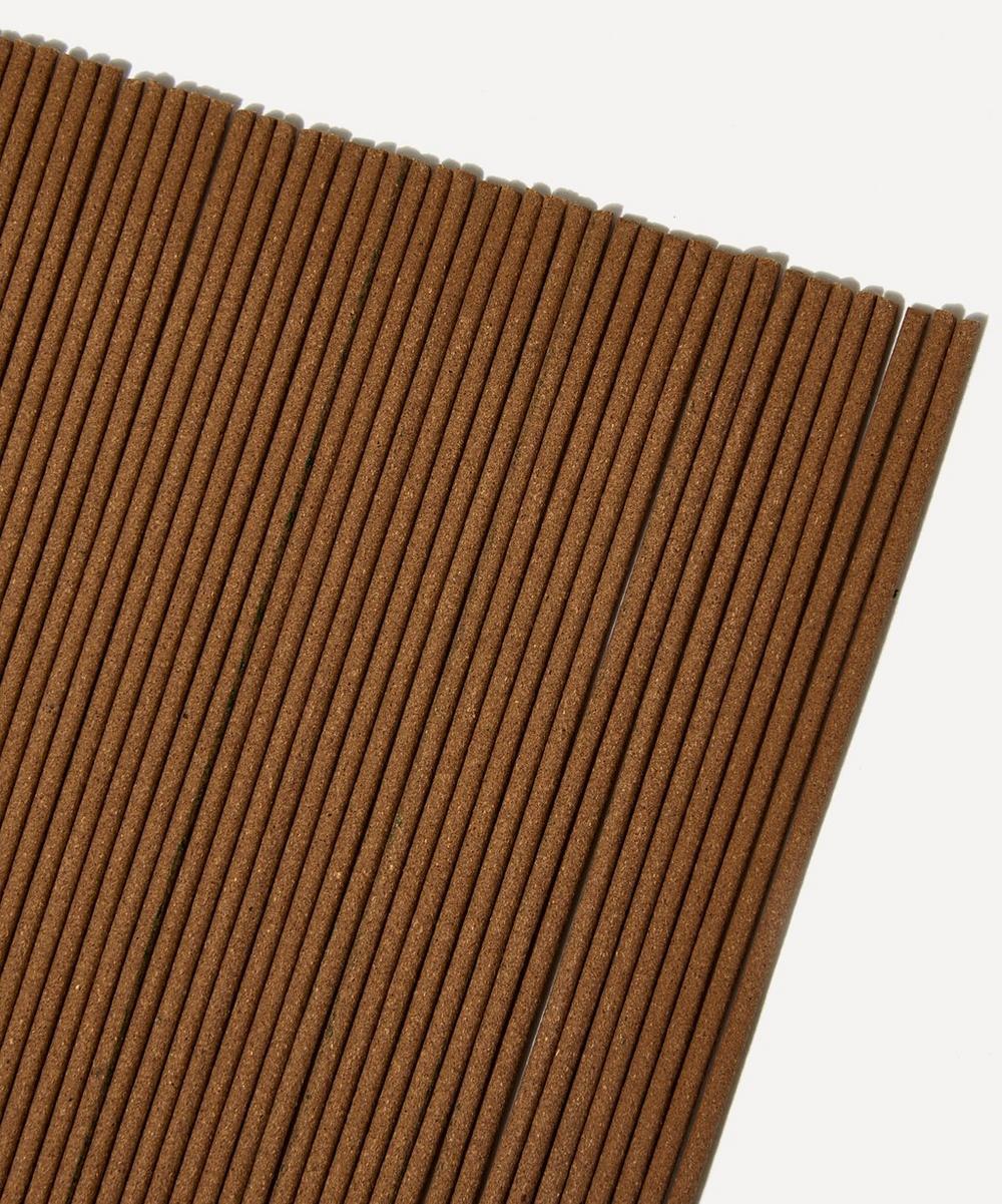 Yakushima Incense Sticks