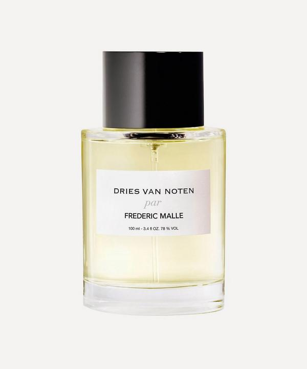 Dries Van Noten 100ml