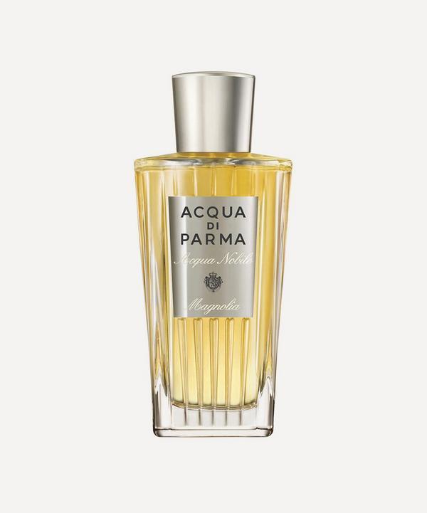 Acqua Nobile Magnolia Eau de Toilette Spray 125ml