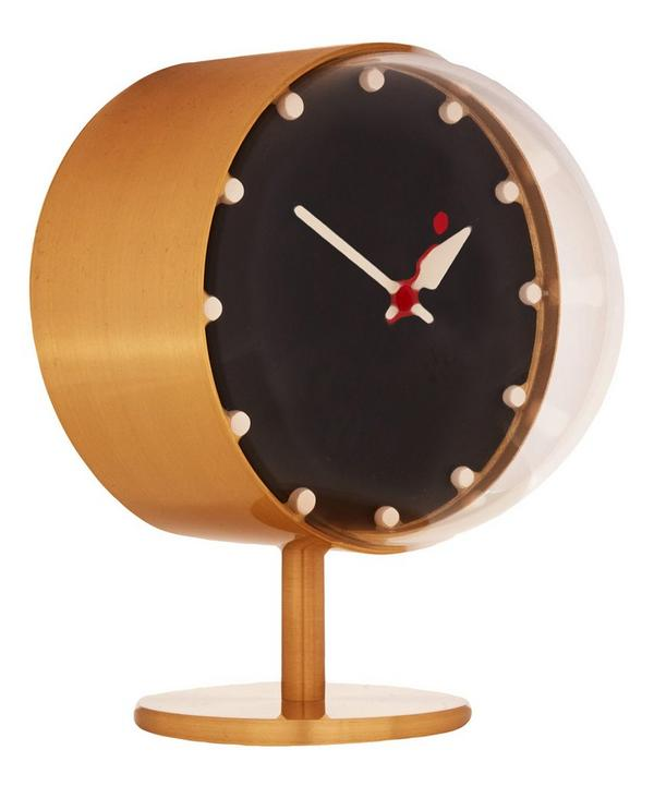 George Nelson Night Clock