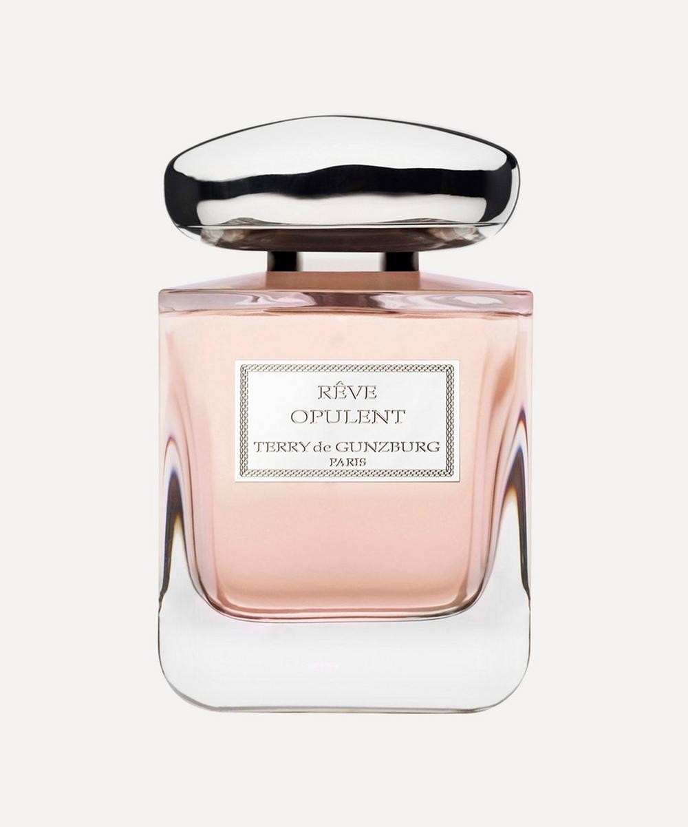 R Opulent Eau De Parfum 100Ml