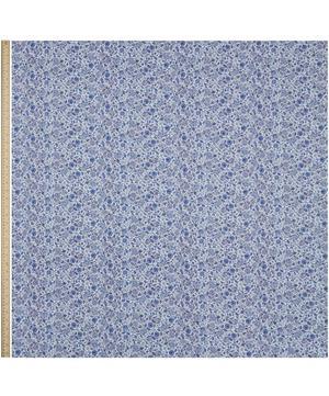 Pre-Cut Eri Tana Lawn Cotton
