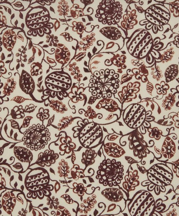 Eri Tana Lawn Cotton