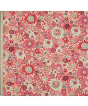 Susanna Tana Lawn Cotton
