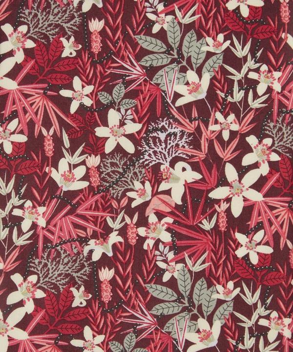 Stanley Tana Lawn Cotton