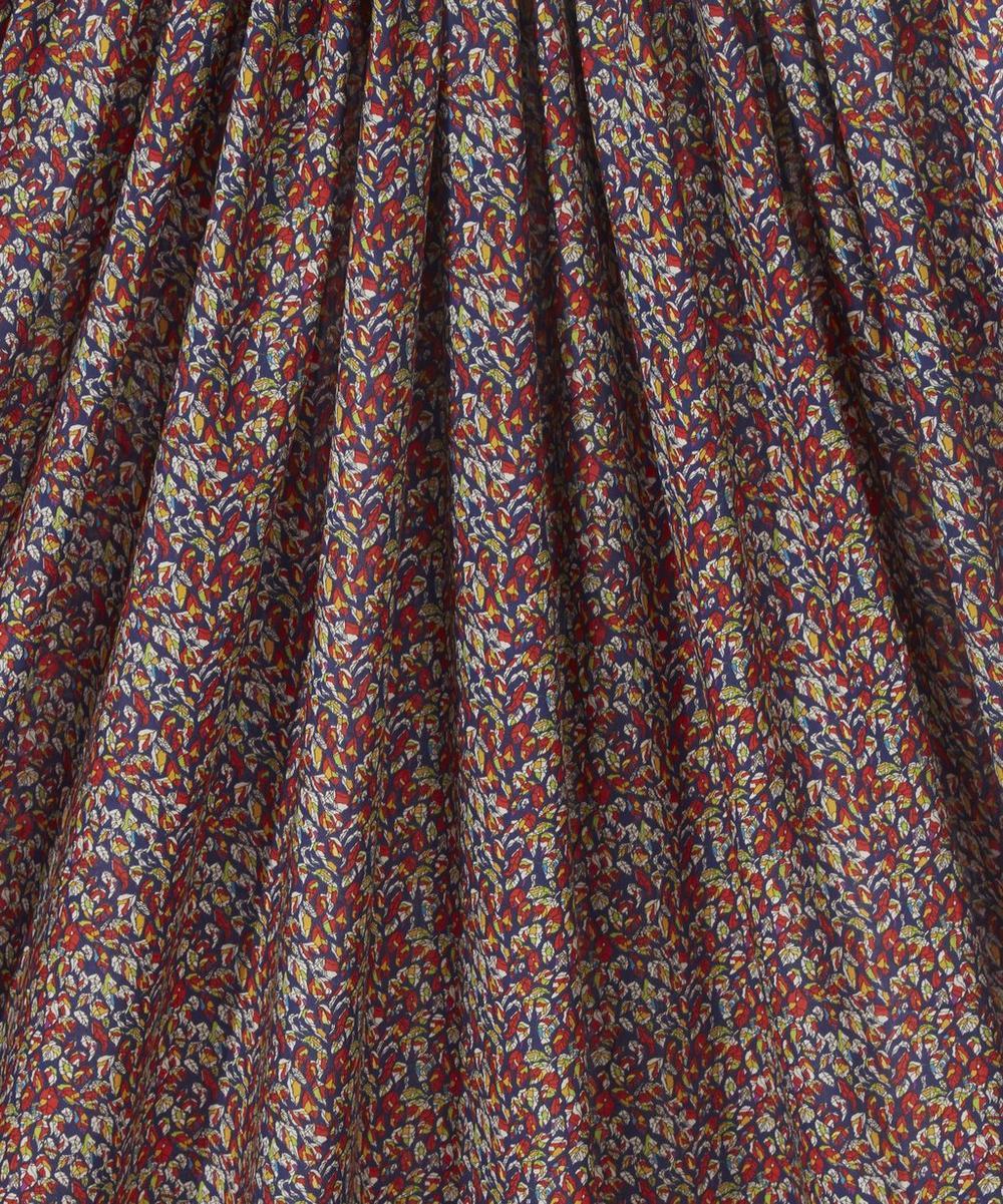 Rachel de Thame Tana Lawn Cotton