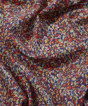 Pre-Cut Rachel de Thame Tana Lawn Cotton