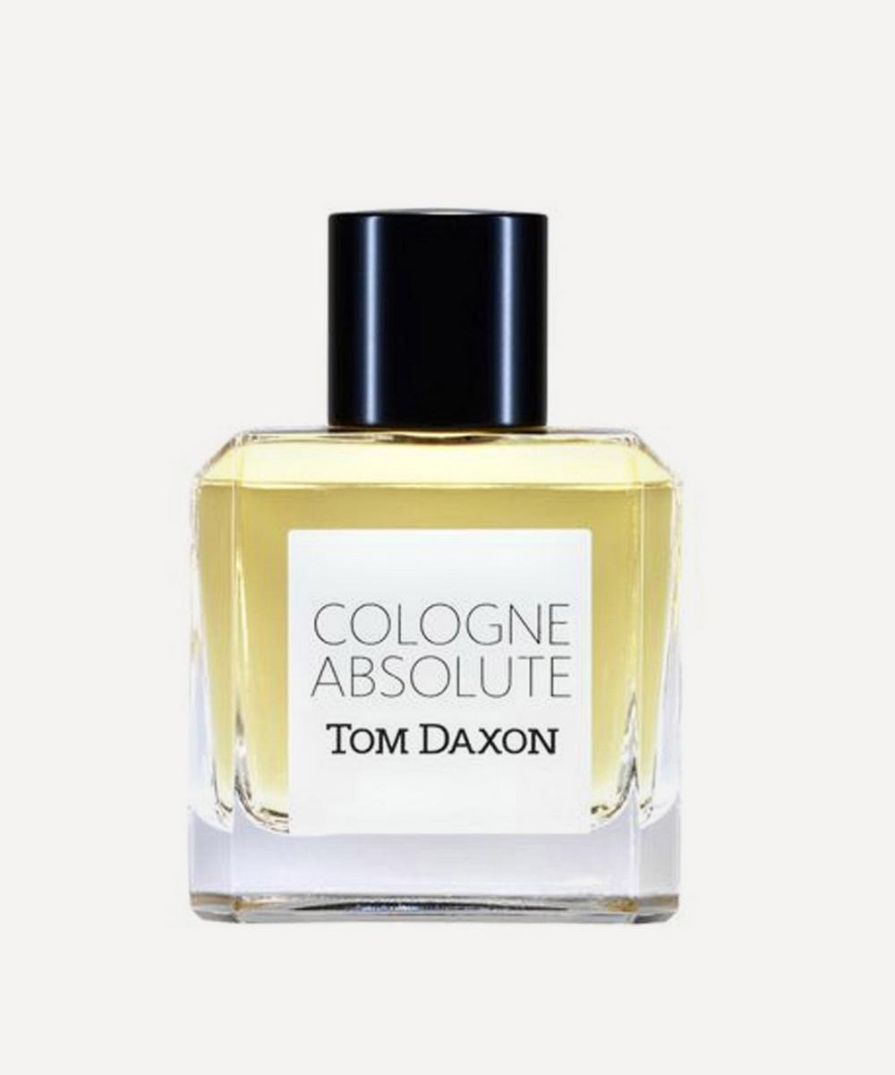 Cologne Absolute Eau De Parfum 50ml