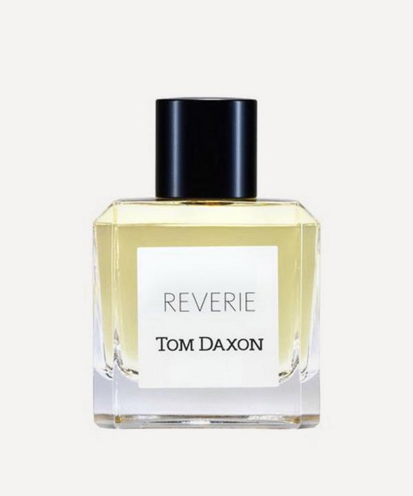 Reverie Eau De Parfum 50ml