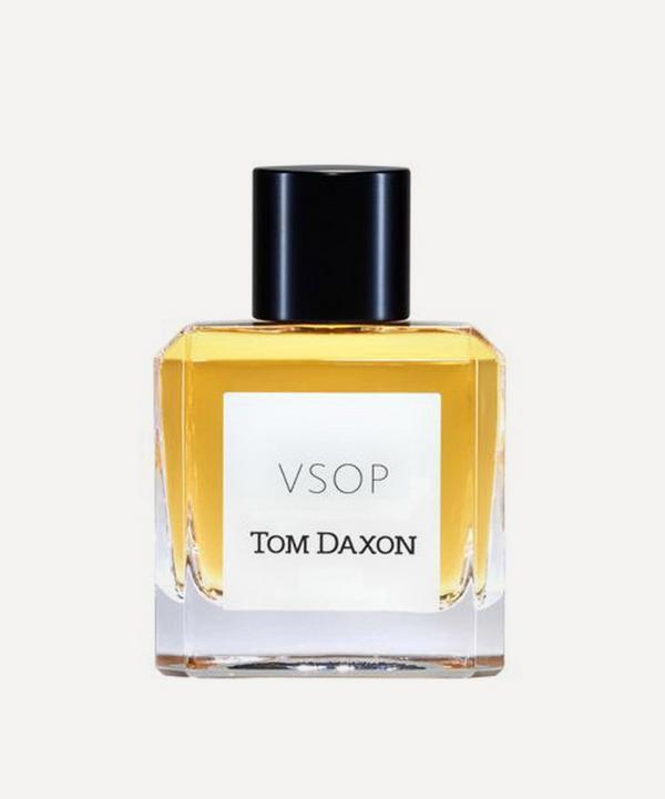 VSOP Eau De Parfum 50ml