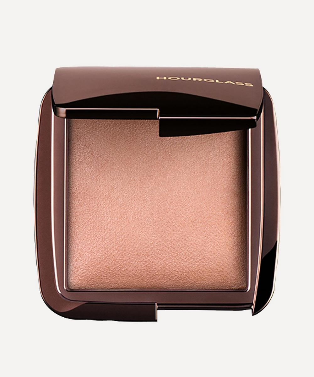 Ambient Lighting Powder
