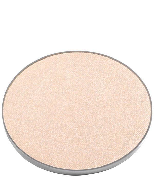 Almond Shine Eye Shadow Refill