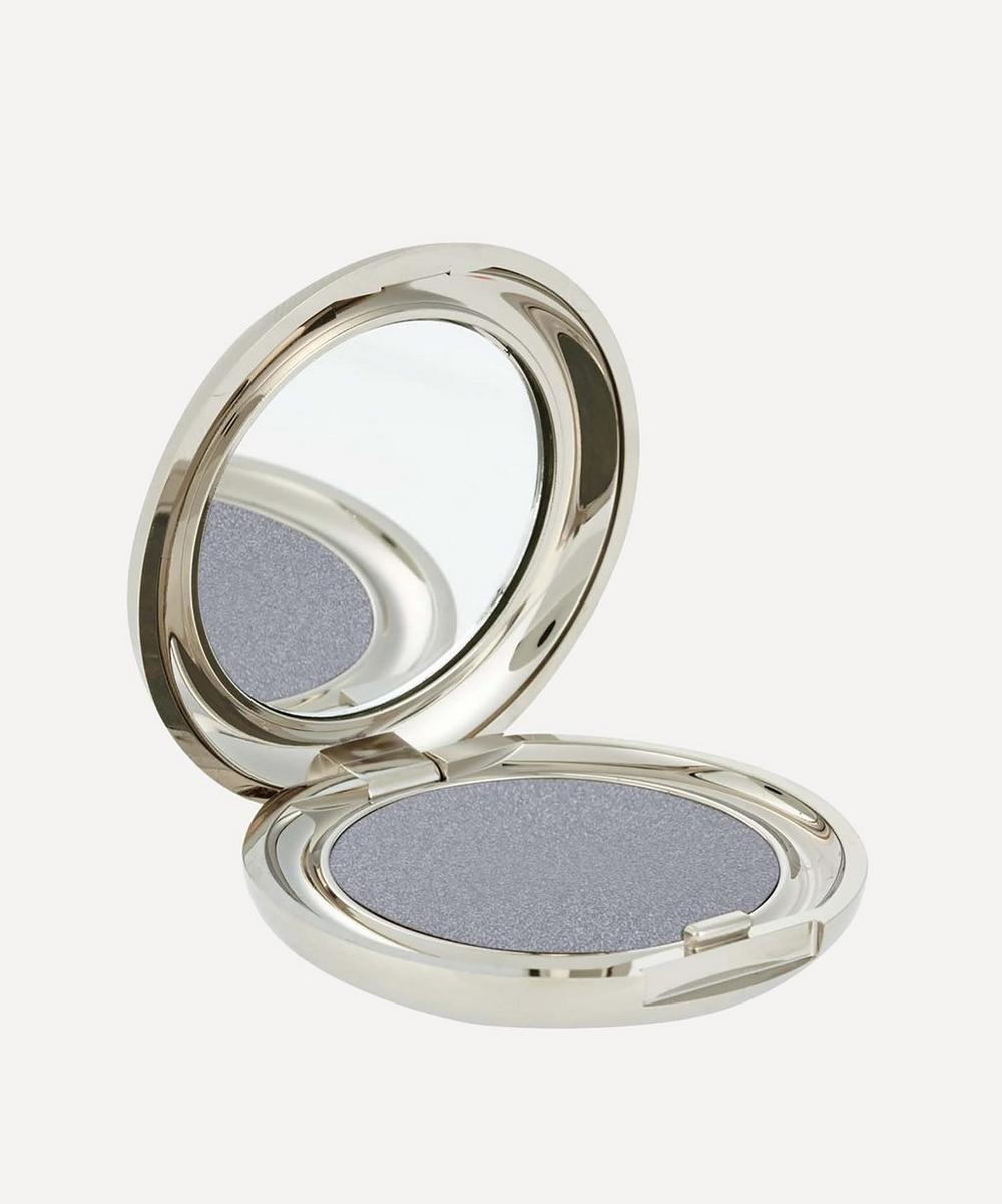 Shine Eye Shade Refill in Marble