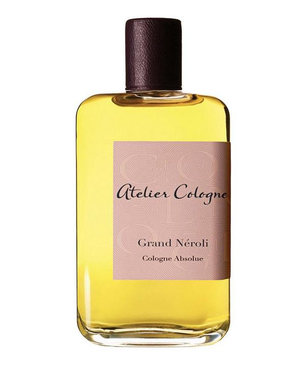 Grand Neroli Cologne Absolue 200ml