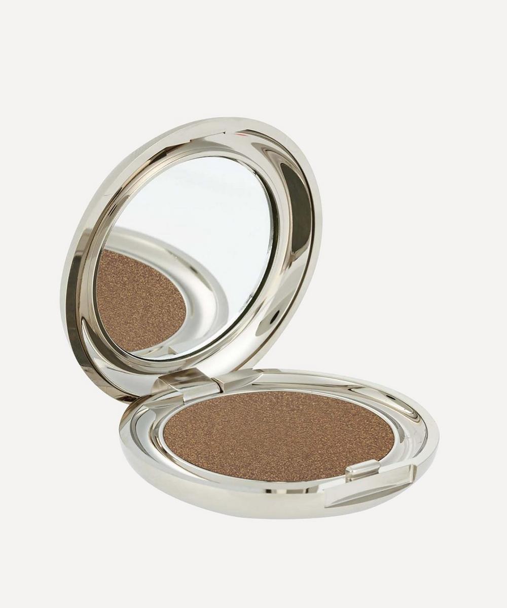 Shine Eye Shade Refill in Java