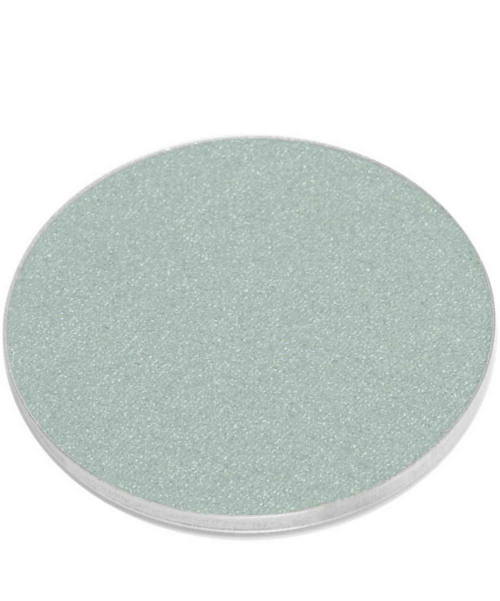 Shine Eye Shade Refill in Azurine