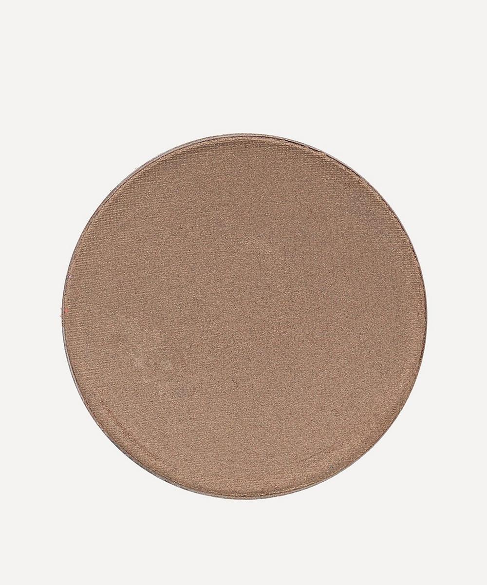 Shine Eye Shade Refill in Flax