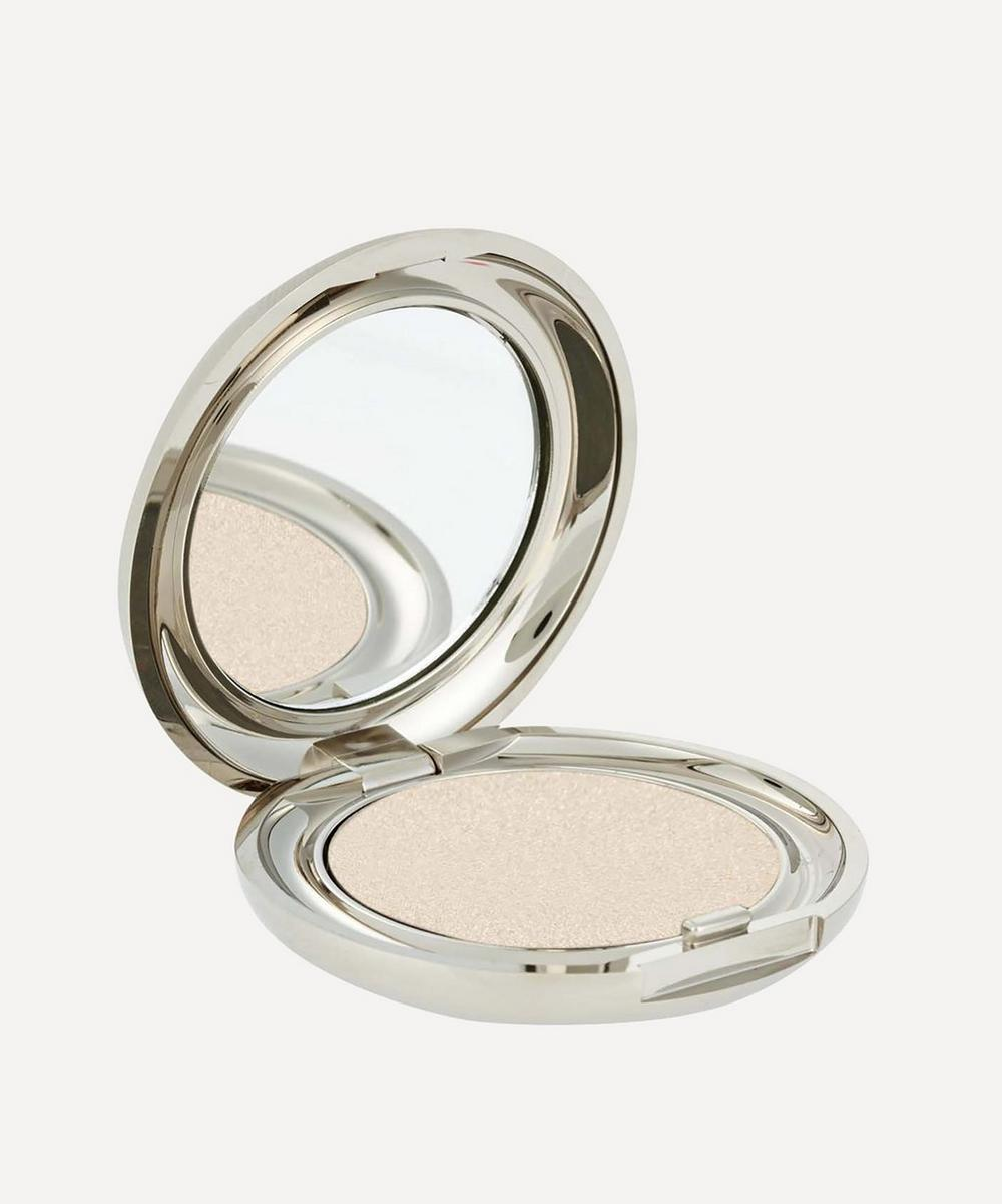Shine Eye Shade Refill in Almond