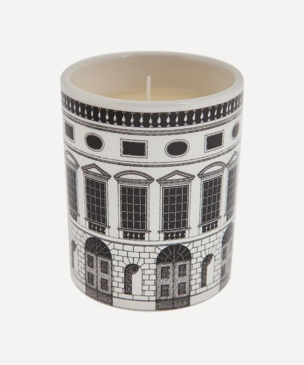 Architettura Candle 300g