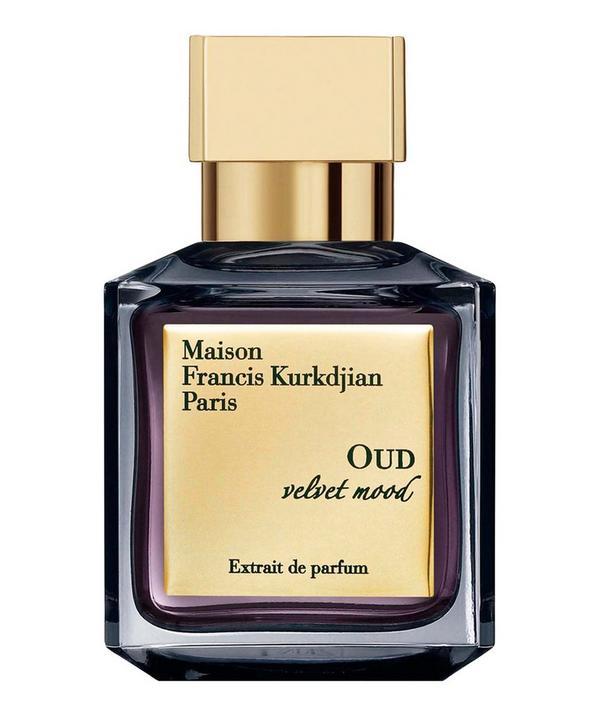 Oud Velvet Mood Extrait de Parfum 70ml