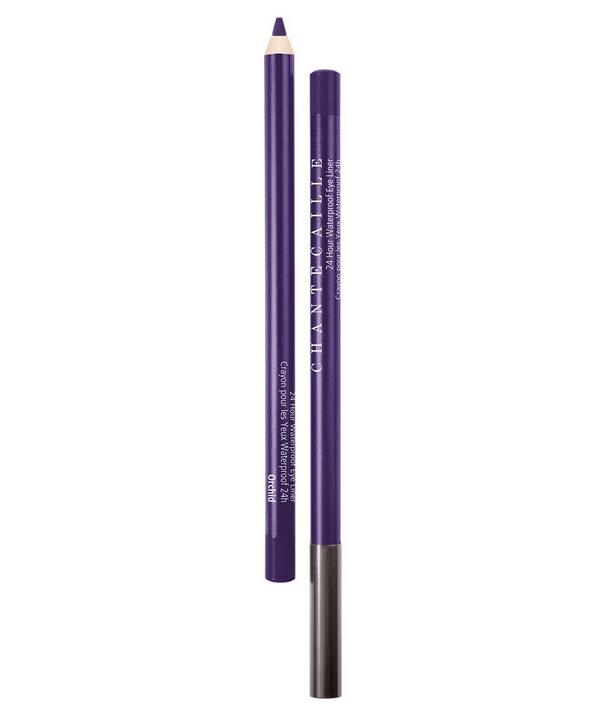 24 Hour Waterproof Eyeliner