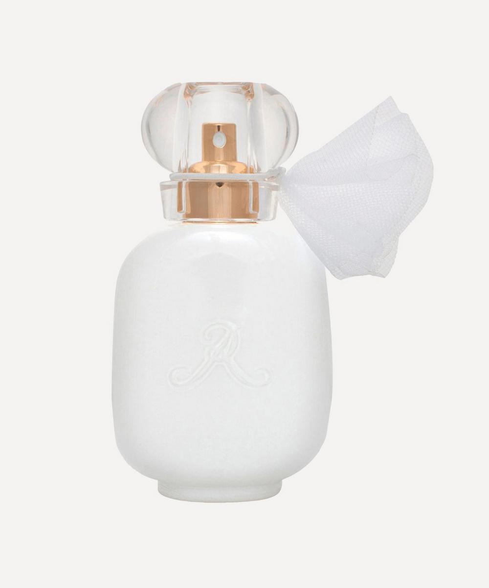 Vive la Mariée Eau de Parfum 100ml
