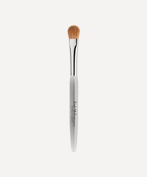 40 Medium Laydown Brush