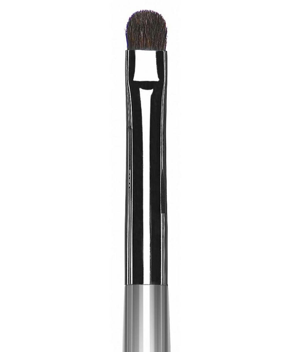 41 Precision Smudge Brush
