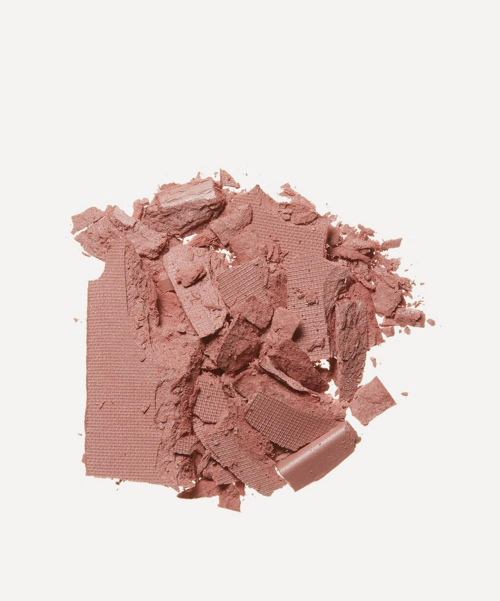 Blush in Easy Going