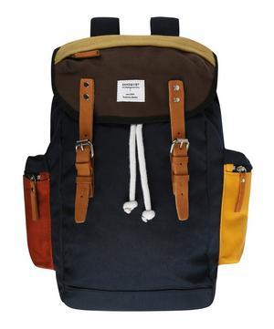 Lars Goran Backpack