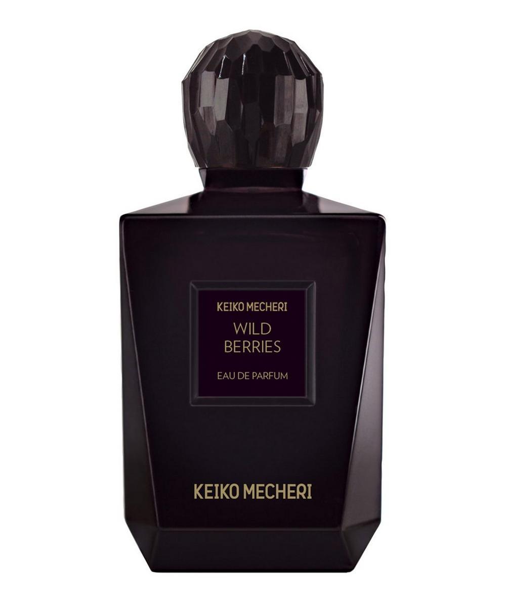 Wild Berries Eau de Parfum 75ml