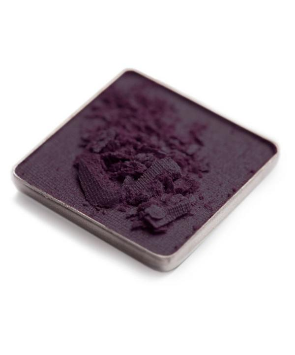 Eye Definer in Deep Plum